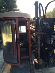 Продам буровую установку гнб Ditch Witch JT3020 Mach1, ,